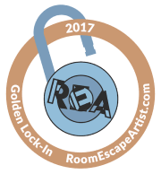Image of Rea Award